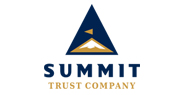 Summit Trust Company